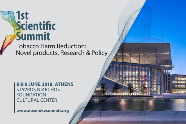 Abstracts to be presented at the Summit