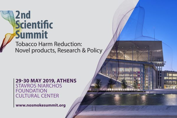 Abstract submission deadline extended